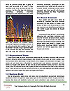 0000089528 Word Template - Page 4