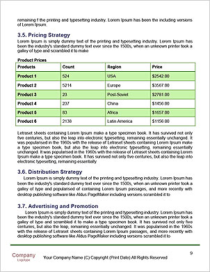 0000089528 Word Template - Page 9