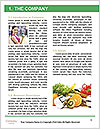 0000089529 Word Template - Page 3