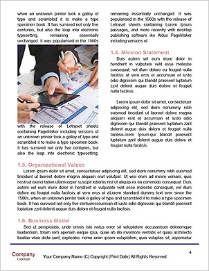 0000089530 Word Template - Page 4