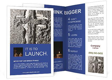 0000089531 Brochure Template