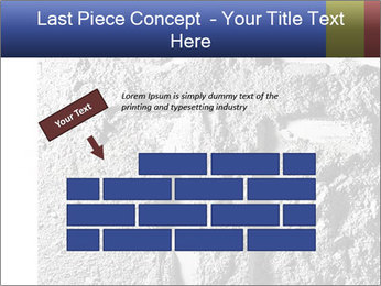 Antient Cross PowerPoint Template - Slide 46