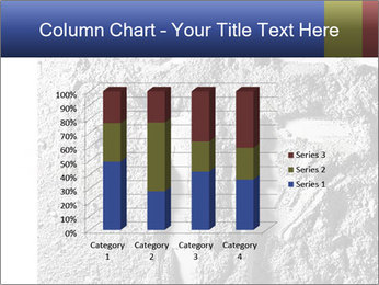 Antient Cross PowerPoint Template - Slide 50