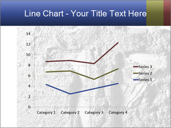 Antient Cross PowerPoint Template - Slide 54