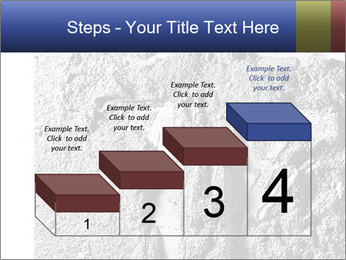 Antient Cross PowerPoint Template - Slide 64