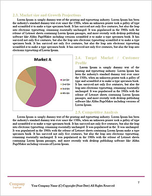 0000089532 Word Template - Page 7