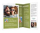 0000089533 Brochure Template