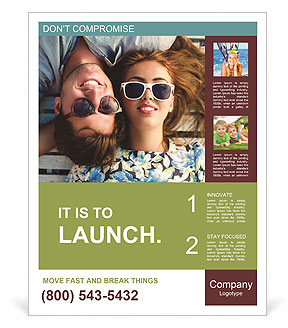 0000089533 Poster Template