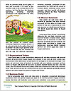 0000089533 Word Template - Page 4