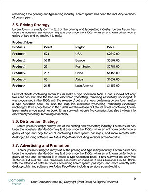 0000089533 Word Template - Page 9