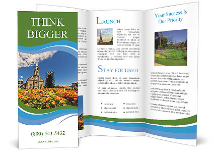 0000089534 Brochure Template