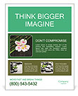 0000089535 Poster Template