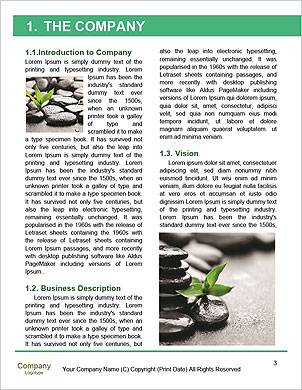 0000089535 Word Template - Page 3