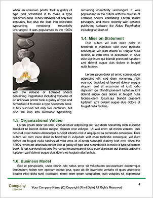 0000089535 Word Template - Page 4