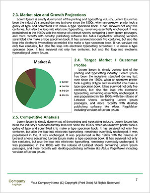 0000089535 Word Template - Page 7