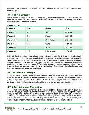 0000089535 Word Template - Page 9