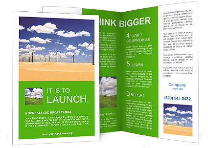 0000089536 Brochure Template