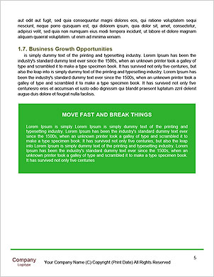 0000089538 Word Template - Page 5