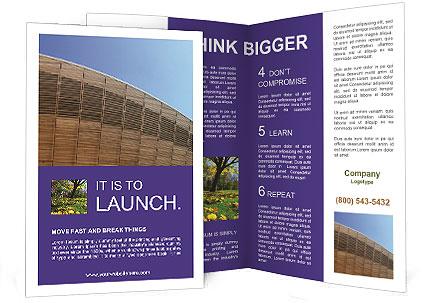 0000089539 Brochure Template