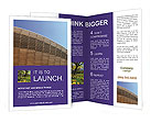 0000089539 Brochure Templates