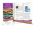 0000089540 Brochure Templates