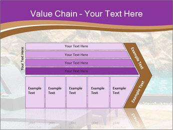 Exterior Texture PowerPoint Template - Slide 27