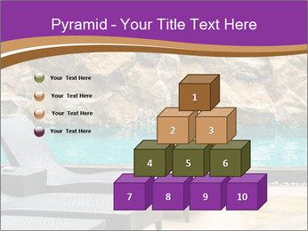 Exterior Texture PowerPoint Template - Slide 31