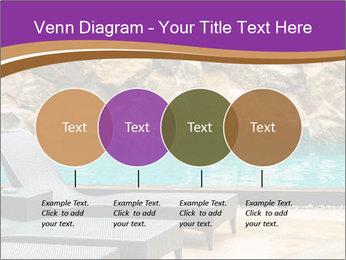 Exterior Texture PowerPoint Template - Slide 32
