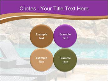 Exterior Texture PowerPoint Template - Slide 38