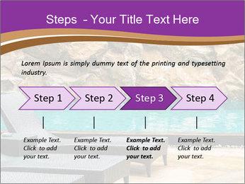 Exterior Texture PowerPoint Template - Slide 4