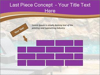 Exterior Texture PowerPoint Template - Slide 46