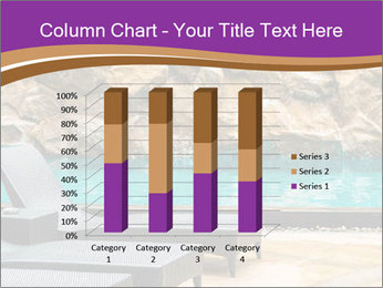 Exterior Texture PowerPoint Template - Slide 50