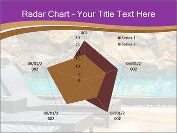 Exterior Texture PowerPoint Template - Slide 51