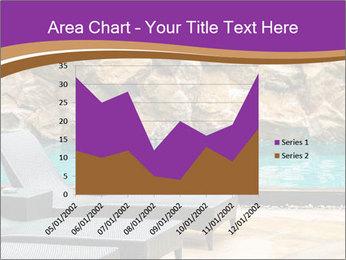 Exterior Texture PowerPoint Template - Slide 53