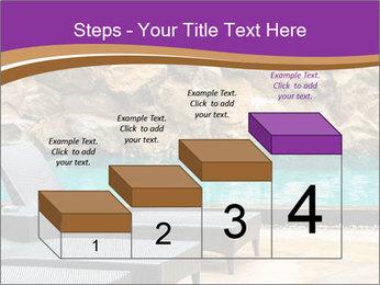 Exterior Texture PowerPoint Template - Slide 64