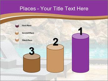 Exterior Texture PowerPoint Template - Slide 65