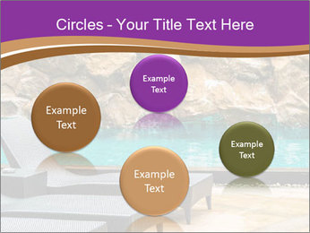 Exterior Texture PowerPoint Template - Slide 77