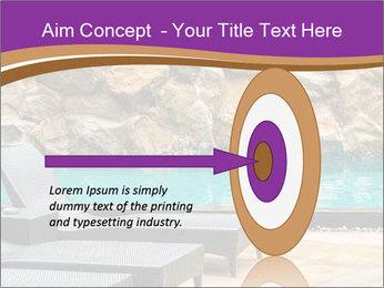 Exterior Texture PowerPoint Template - Slide 83