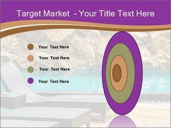 Exterior Texture PowerPoint Template - Slide 84