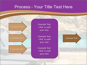 Exterior Texture PowerPoint Template - Slide 85