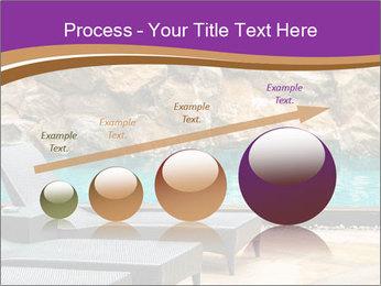 Exterior Texture PowerPoint Template - Slide 87