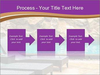 Exterior Texture PowerPoint Template - Slide 88