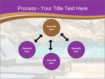 Exterior Texture PowerPoint Template - Slide 91