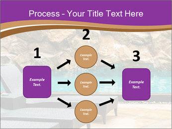 Exterior Texture PowerPoint Template - Slide 92