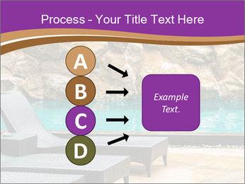 Exterior Texture PowerPoint Template - Slide 94