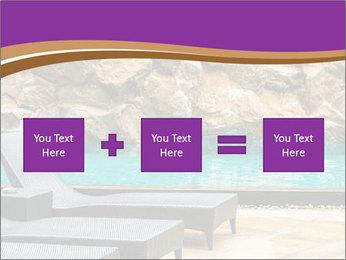 Exterior Texture PowerPoint Template - Slide 95
