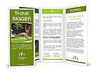 0000089541 Brochure Templates