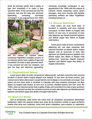 0000089541 Word Template - Page 4