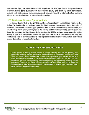 0000089541 Word Template - Page 5