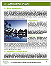 0000089541 Word Template - Page 8